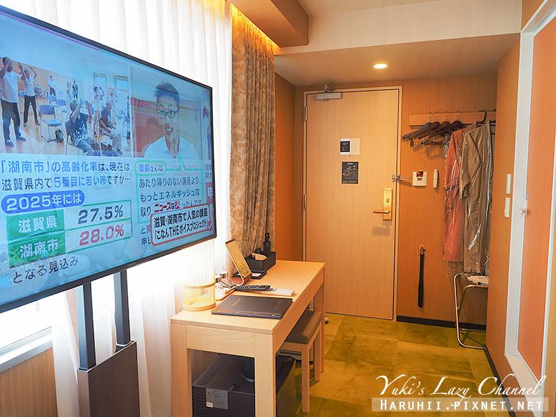 奈良百夫長酒店Centurion Hotel Nara18.jpg