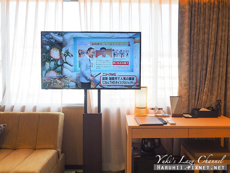 奈良百夫長酒店Centurion Hotel Nara20.jpg