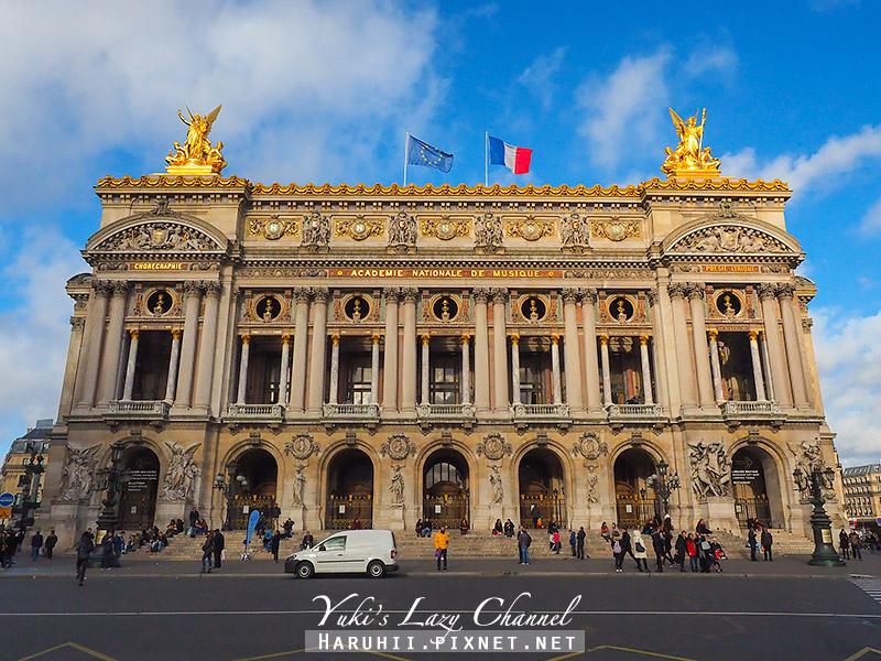 巴黎歌劇院1.jpg