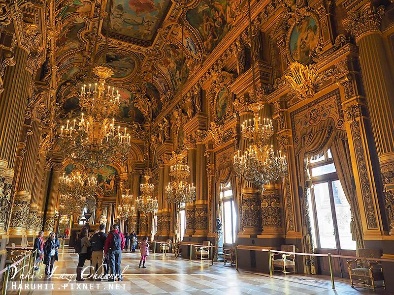 巴黎歌劇院2.jpg