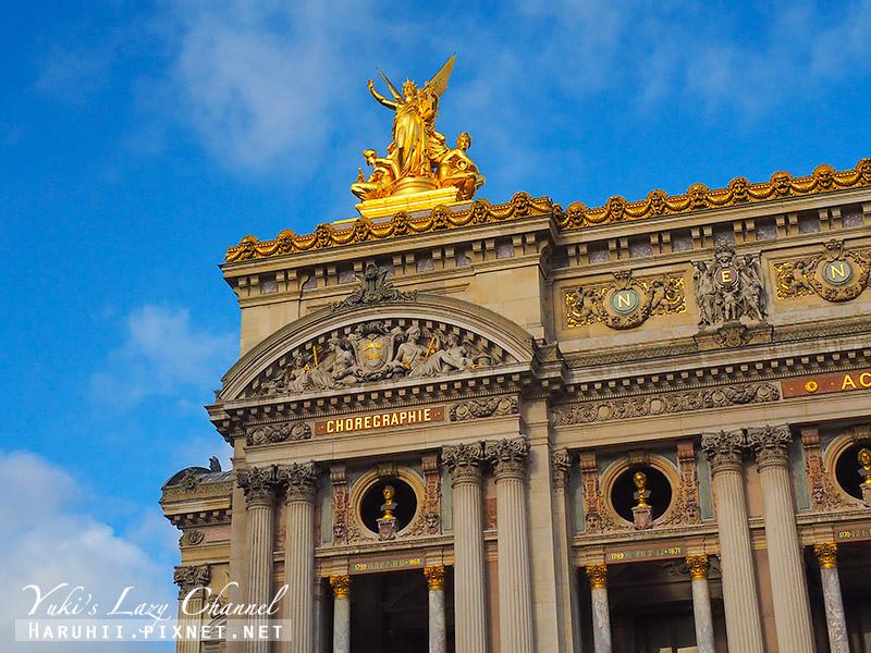 巴黎歌劇院5.jpg