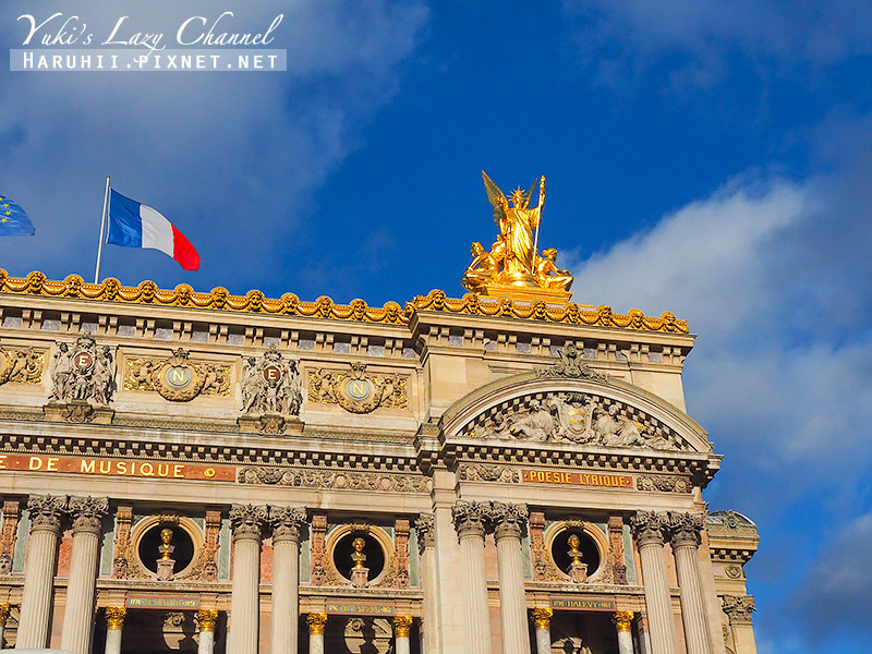 巴黎歌劇院6.jpg