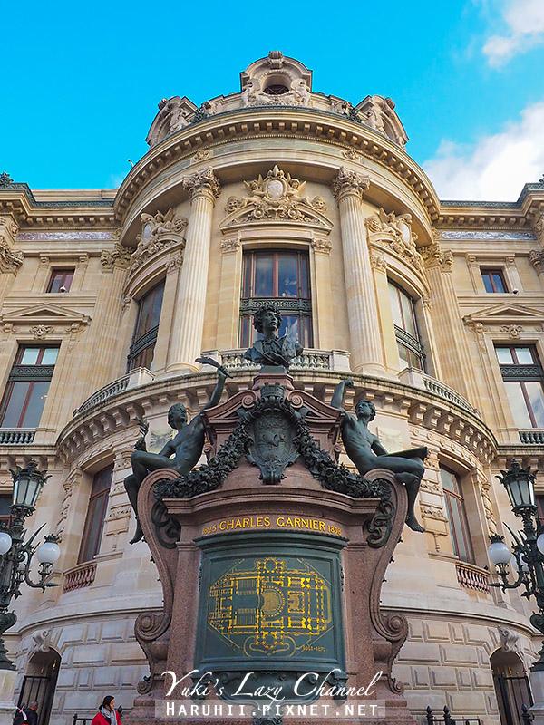 巴黎歌劇院8.jpg