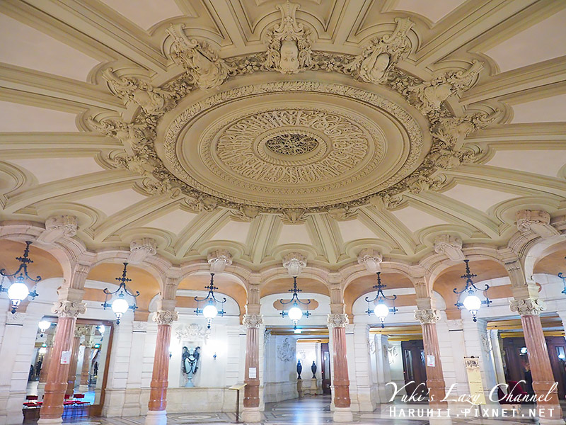 巴黎歌劇院10.jpg