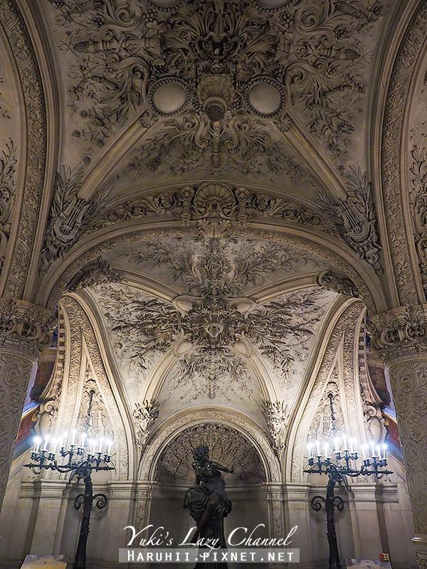 巴黎歌劇院11.jpg