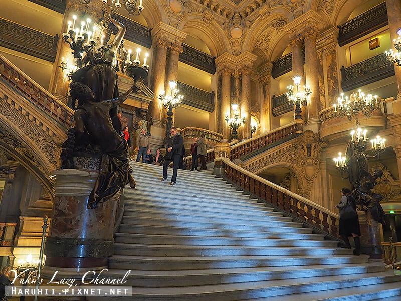 巴黎歌劇院14.jpg