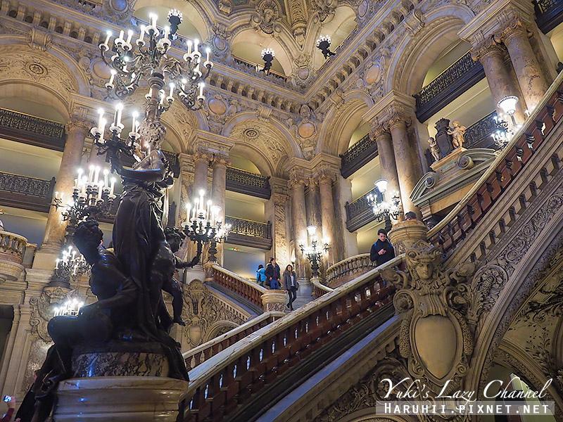 巴黎歌劇院15.jpg