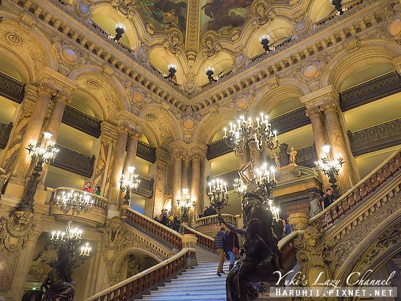 巴黎歌劇院16.jpg