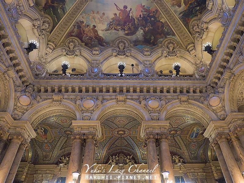 巴黎歌劇院19.jpg