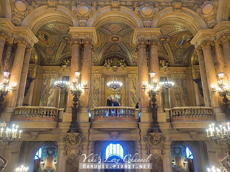 巴黎歌劇院20.jpg