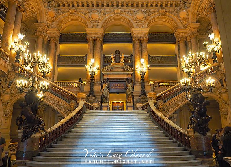 巴黎歌劇院22.jpg