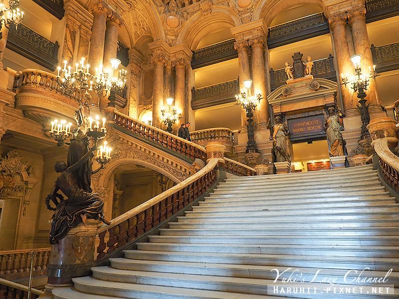 巴黎歌劇院23.jpg