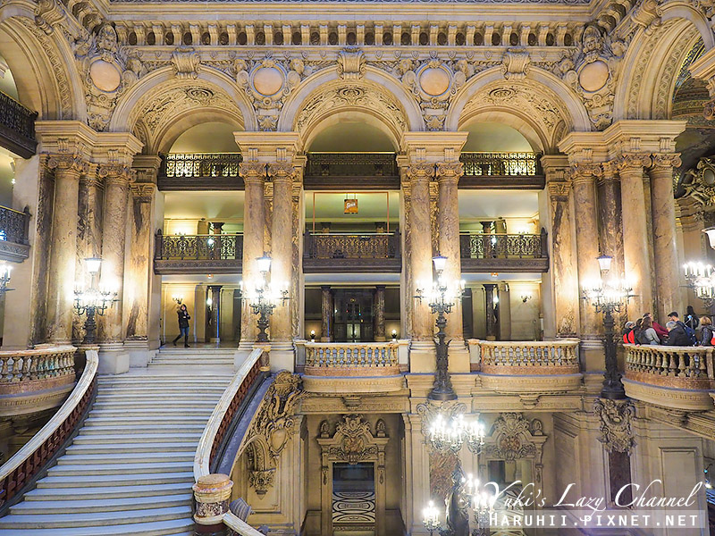 巴黎歌劇院24.jpg