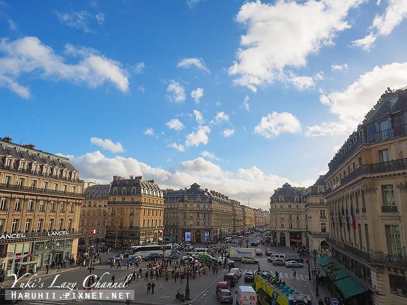 巴黎歌劇院27.jpg
