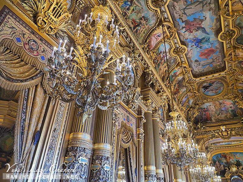 巴黎歌劇院26.jpg