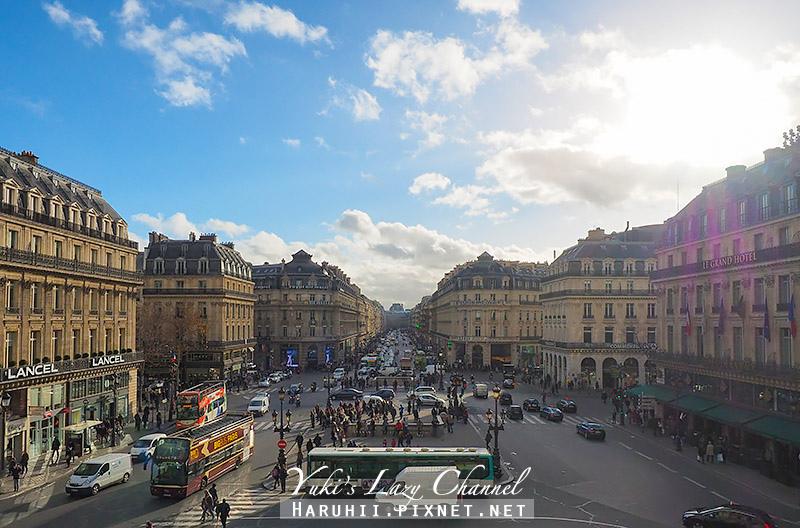 巴黎歌劇院28.jpg