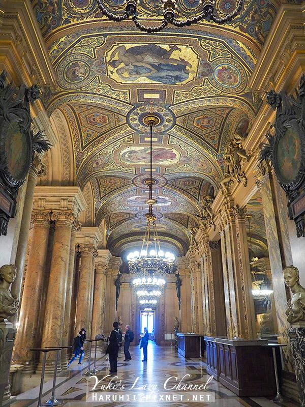 巴黎歌劇院32.jpg