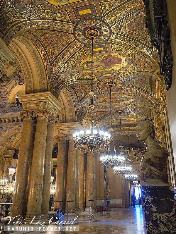 巴黎歌劇院33.jpg