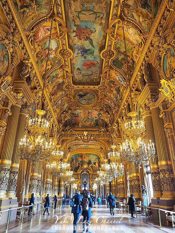巴黎歌劇院34.jpg