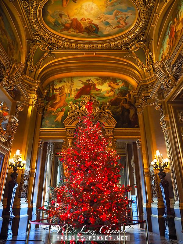巴黎歌劇院35.jpg