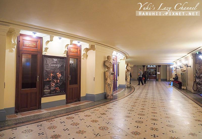 巴黎歌劇院39.jpg