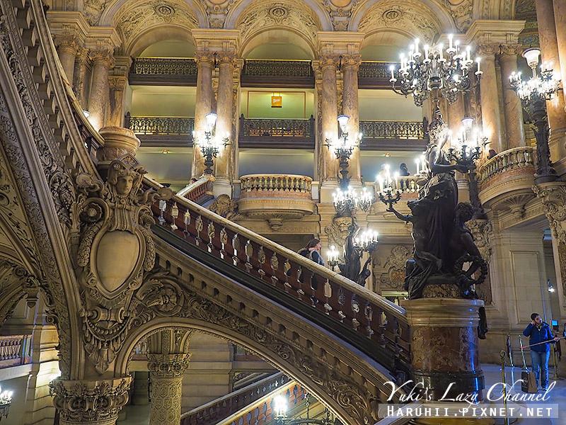 巴黎歌劇院40.jpg