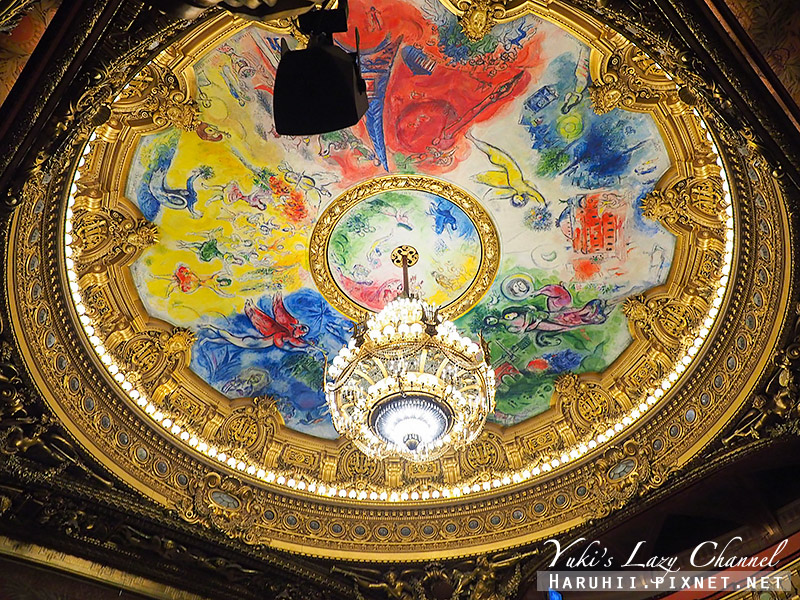 巴黎歌劇院41.jpg