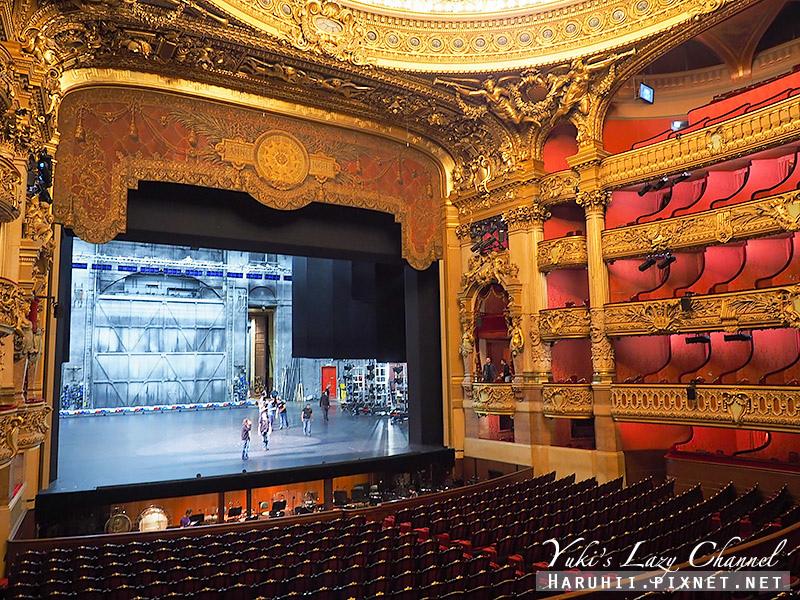 巴黎歌劇院45.jpg