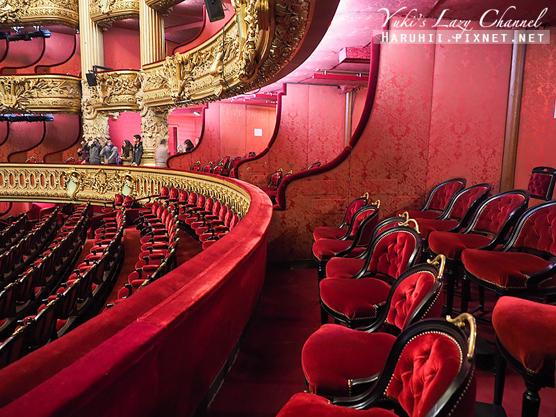 巴黎歌劇院46.jpg