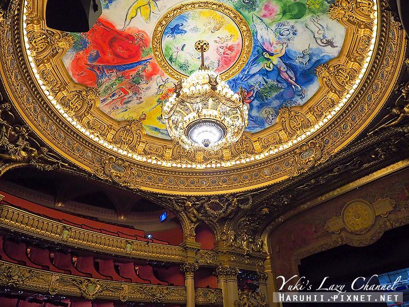 巴黎歌劇院47.jpg
