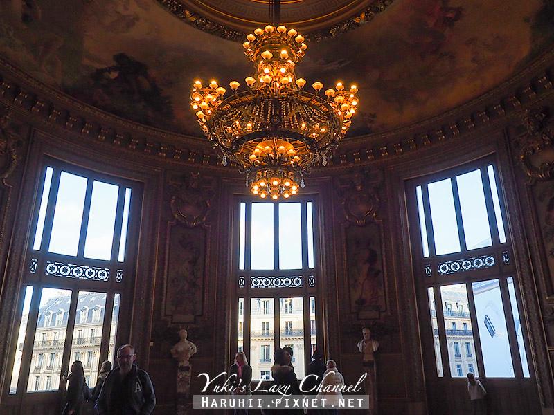 巴黎歌劇院48.jpg