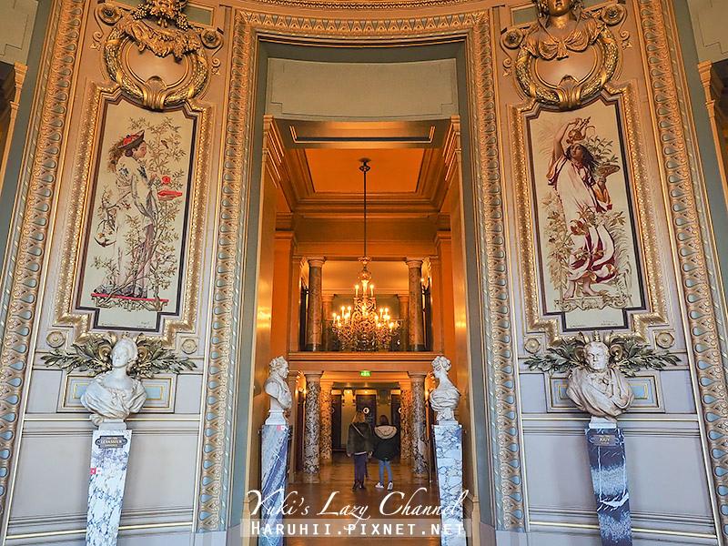 巴黎歌劇院49.jpg