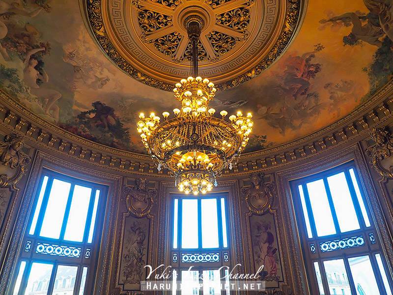 巴黎歌劇院50.jpg