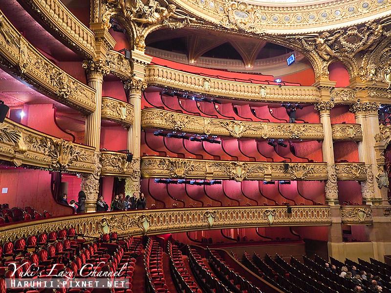 巴黎歌劇院51.jpg