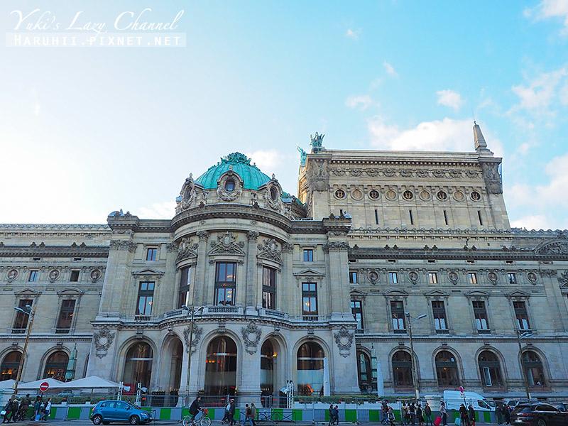 巴黎歌劇院52.jpg