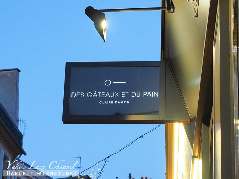 Des Gâteaux et du Pain1.jpg