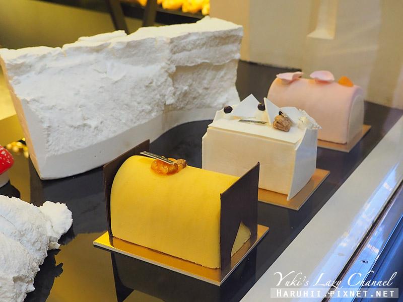 Des Gâteaux et du Pain2.jpg