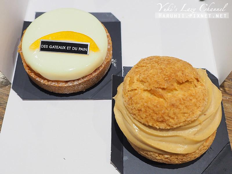 Des Gâteaux et du Pain11.jpg