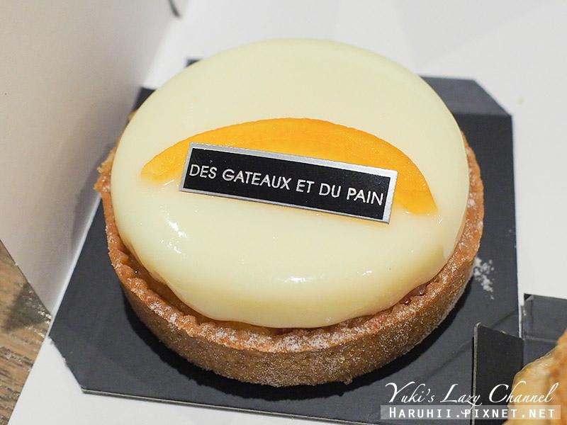 Des Gâteaux et du Pain12.jpg