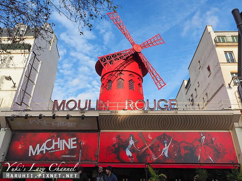 Moulin Rouge紅磨坊.jpg