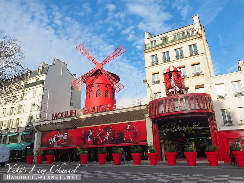 Moulin Rouge紅磨坊1.jpg