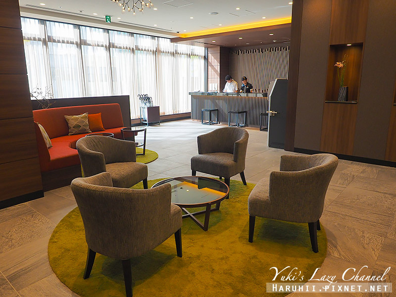 Almont Hotel Sendai2.jpg
