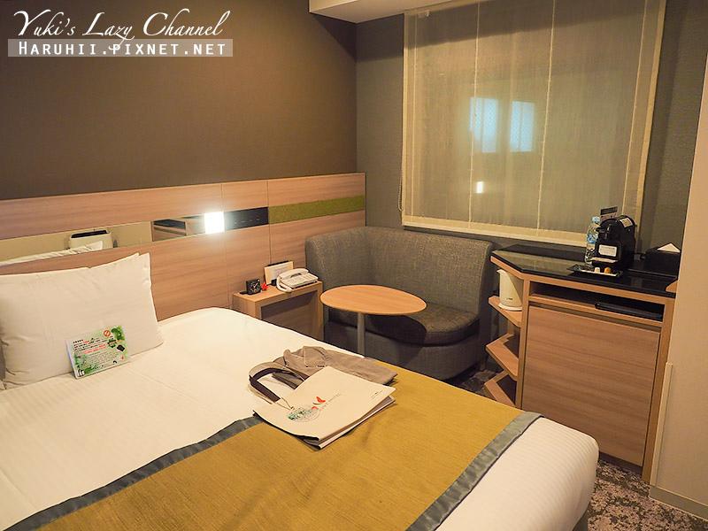 Almont Hotel Sendai4.jpg