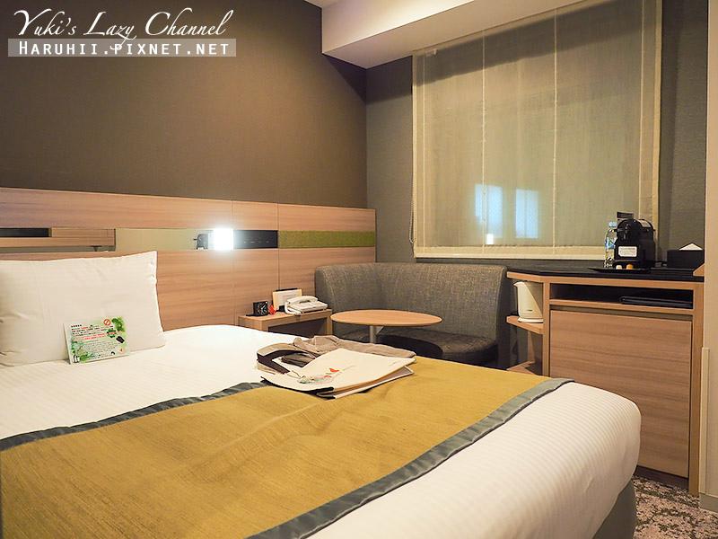 Almont Hotel Sendai5.jpg