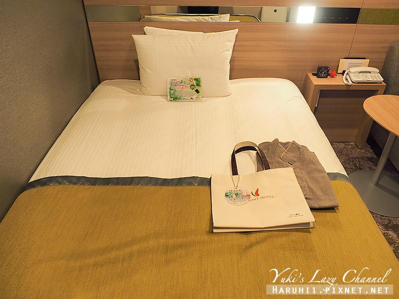 Almont Hotel Sendai7.jpg