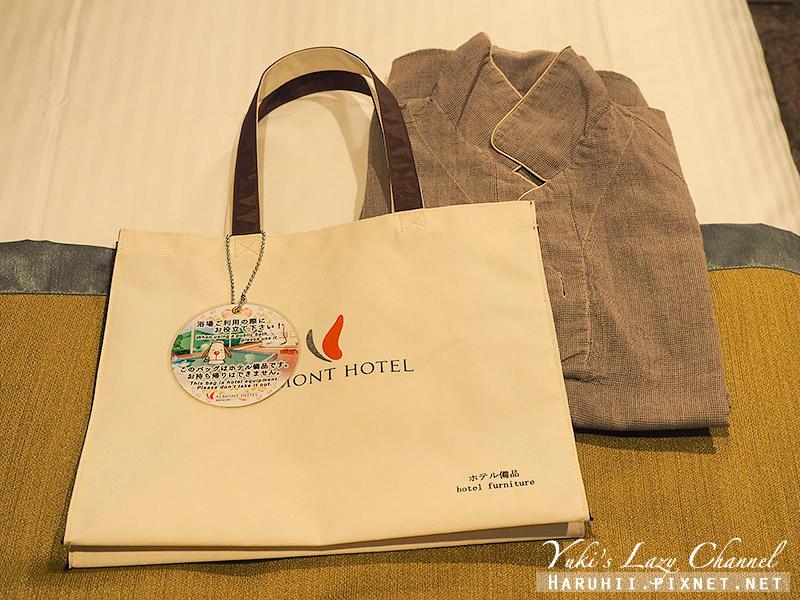 Almont Hotel Sendai8.jpg