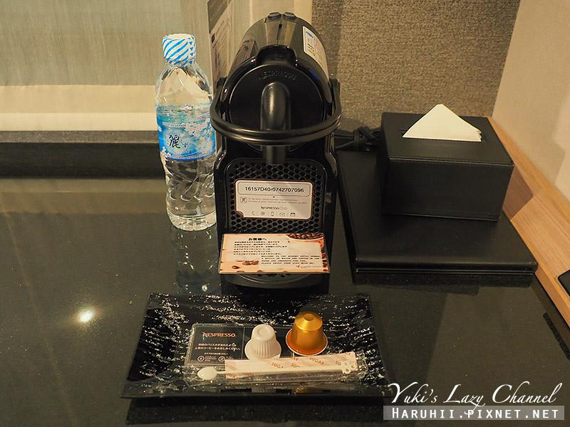 Almont Hotel Sendai9.jpg