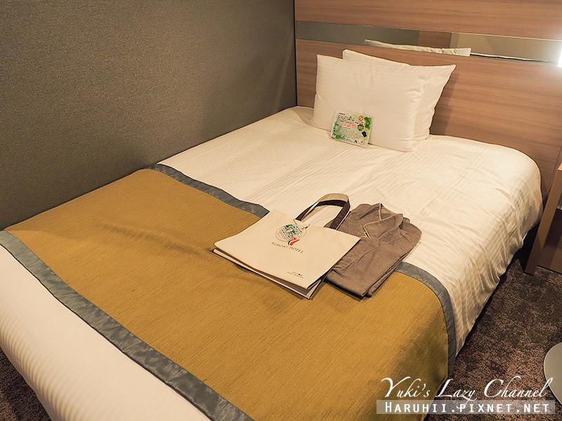 Almont Hotel Sendai18.jpg