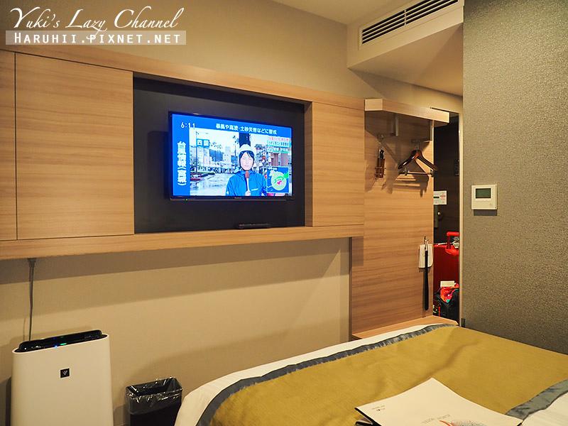 Almont Hotel Sendai17.jpg