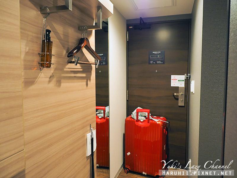 Almont Hotel Sendai19.jpg